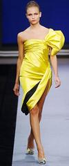 Sarah_cocktail_dress_ff_ungaro