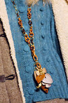 Sarah_necklace_al_anna_sui