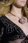 Sarah_necklace_ff_roberto_cavalli