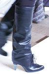Sbailey_boudicca_boots