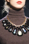 Sbailey_lvuitton_necklace_1