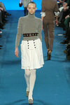 Sbailey_ysl_belted_sweater