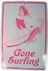 Sea_weed_surf_sign_girl_gone_surfing_sml