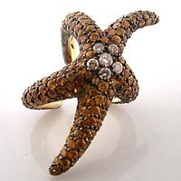 Sevan_starfish_ring