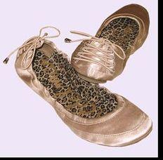 Shoes_30