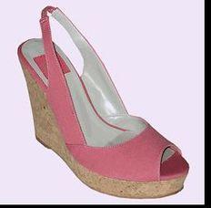 Shoes_31