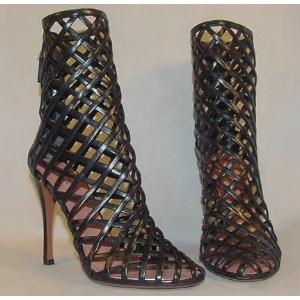 Shoes_37