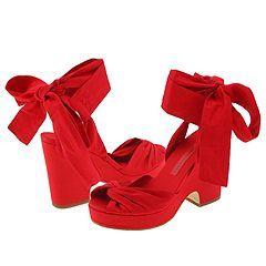 Shoes_38