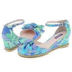 Shoes_40