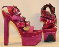 Shoes_43
