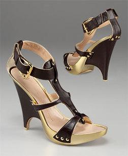 Shoes_45