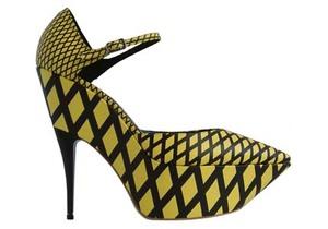 Shoes_46