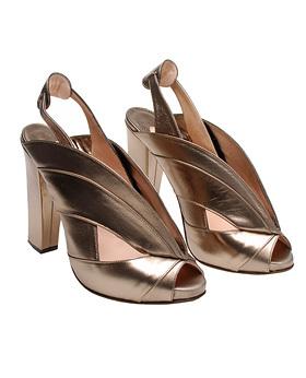 Shoes_49