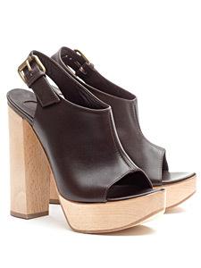 Shoes_52