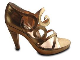 Shoes_53
