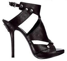Shoes_54