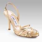 Shopping_beat_metallic_sandals
