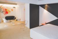 Sixty_hotel_interior_davide_maestri_1