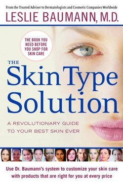 Skin_type_solution