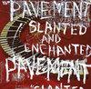 Slanted_and_enchantedpavement_480