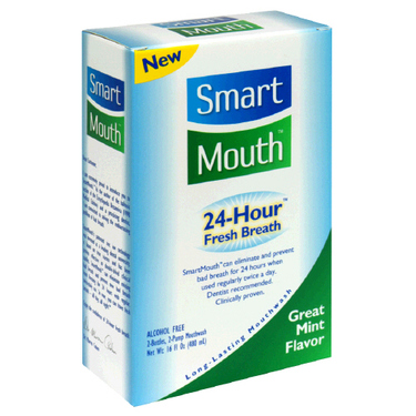 Smart_mouth_mouthwash