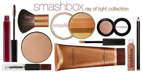 http://fashiontribes.typepad.com/main/images/smashbox_ray_of_light_collection.jpg