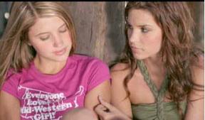 Of Teen Lesbiens As 111