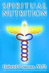 Spiritual_nutrion_bookjacket
