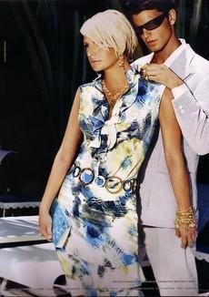 St_john_ad_print_dress