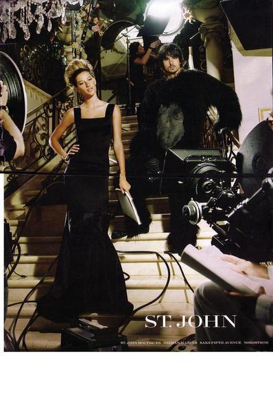 St_john_giselle_ad_1