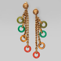 Stephen_dweck_earrings
