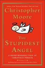 Stupidest_angel_2