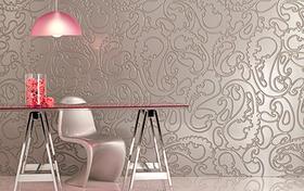 Stylehive_b_n_wall_tiles_1