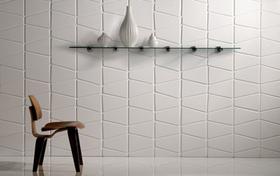 Stylehive_b_n_wall_tiles_2
