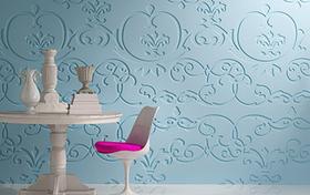 Stylehive_b_n_wall_tiles_3