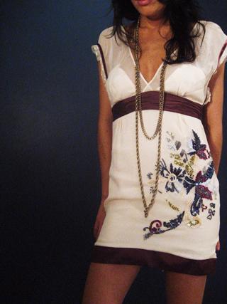 Stylehive_kimono_minidress