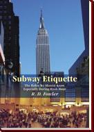 Subway_etiquette