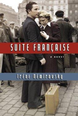 Suite_francaise