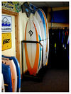 Surfboard_rack_with_boards3_jpg