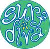 Surfdiva