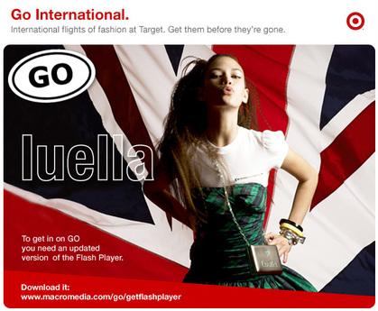 Target_go_intl_luella_1