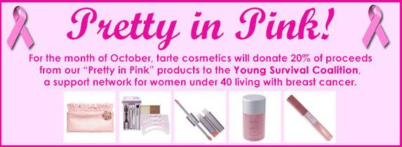 Tarte_pink
