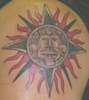 Tattoo_mayan_sun