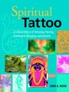 Tattoo_spiritual_tattoo_book
