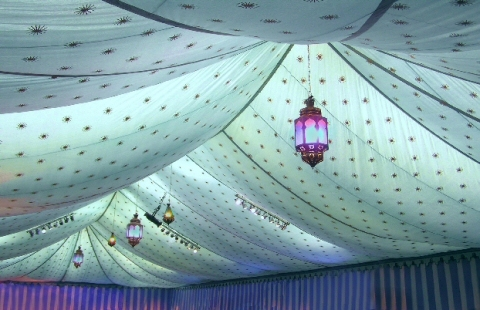 Raj Tents Try an Exotic u0026 Handmade Tent - to Rent or Buy - For Your Next Wedding Fete Party Entertaining or Just for the Hell of It. FASHIONTRIBES PARTY ... & Raj Tents: Try an Exotic u0026 Handmade Tent - to Rent or Buy - For Your ...