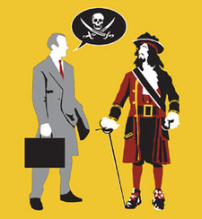 Threadless_pirate