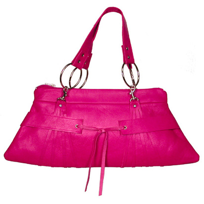 Tidbit_fuschia_bag_1