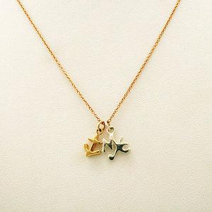 Tina_tang_charm_necklace_1_1