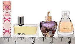 Tiny_perfumes_1
