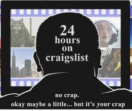 Top_blogs_24_hours_on_craigslist